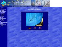 Detlef-grosse.de