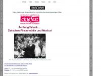 deutsche-filmografie.de