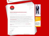 Deutsche-stadtauskunft-branchenverzeichnis.de