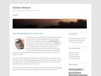 sofort-anbieter-wechsel.de