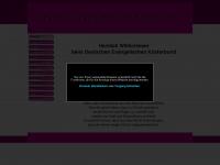 Deutscher-ev-kuesterbund.de