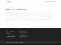 strom-anbieter-billig.de