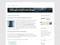 wo-geld-sparen.de