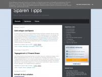 sparen-tipps.blogspot.com