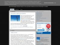wechseln-strom.blogspot.com