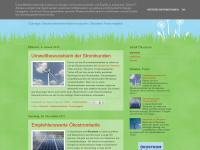 wechseln-oekostrom.blogspot.com