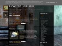 finanzen-geld.blogspot.com