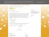 haftpflichthunde.blogspot.com