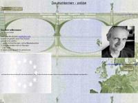 deutschlernen-online.de