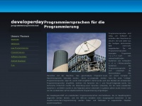 developerday.de