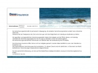 Dexe-insurance.at