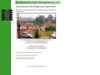 Dg-stuelinghausen.de