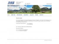 dgs.ch