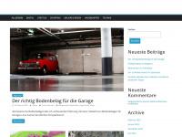 ckb-blog.de