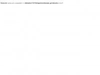 gavdos-online.com