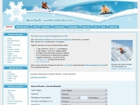 skiurlaub-winterurlaub.com