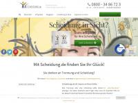 scheidung.de