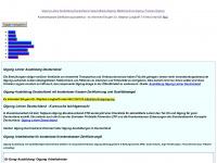 qigong.tai-chi-qigong.org