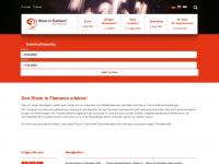 rhein-in-flammen.com
