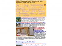 bed-and-breakfast-inns.net