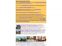 german-romantic-hotels.com