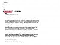 brixen.org