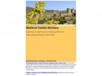 medieval-castles.com