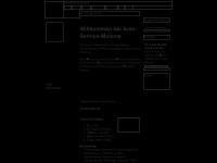 autogasteile.com