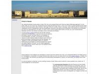 urlaubsland-hessen.de