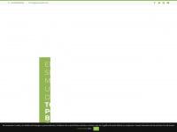 seosmart.com