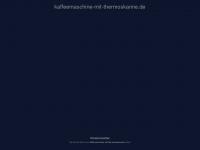 kaffeemaschine-mit-thermoskanne.de