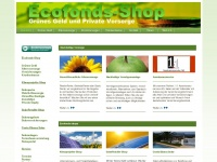 ecofonds-shop.de