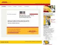 dhl-delivernow.ch