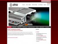 Dhw-fototechnik.de
