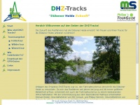 Dhz-tracks.de