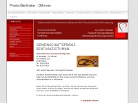 diabetes-neuss.de