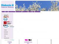 diakonie-wetterau.de
