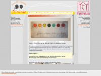 dialogo-finnentrop.de