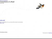 dialyse-urlaub.de