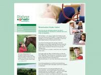 dialysekinder.de