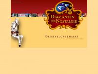 Diamanten-der-nostalgie.de