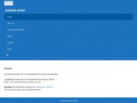 diamar.ch
