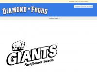 diamondfoods.de