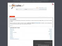 die-cafes.ch