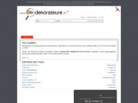 die-dekorateure.ch