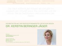 Die-dermatologin.at
