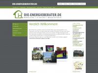 die-energieberater.de