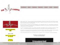 die-fabrik-mode.de