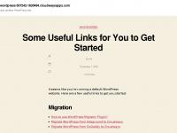 aktiekaufen.net