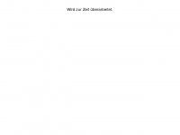 die-hermaenner.de